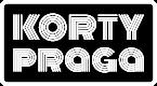 Korty Praga – korty tenisowe i parking nad Wisłą